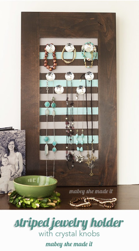 Striped-Jewelry-Holder-Feature-569x1024