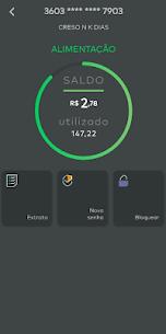 Vólus 0.0.22 MOD Apk Download 3