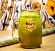 Honey Cane photo 3