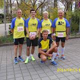 14BadSchmiedebergerBrunnenlaufAm05042014