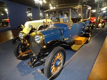 2017.08.24-216 Panhard Levassor Coupé Chauffeur X26 1920