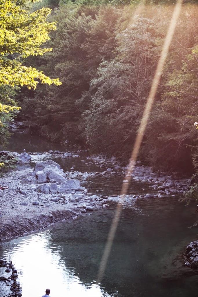 Nadiža river - Vika-8872.jpg