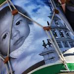 CaminandoalRocio2011_142.JPG