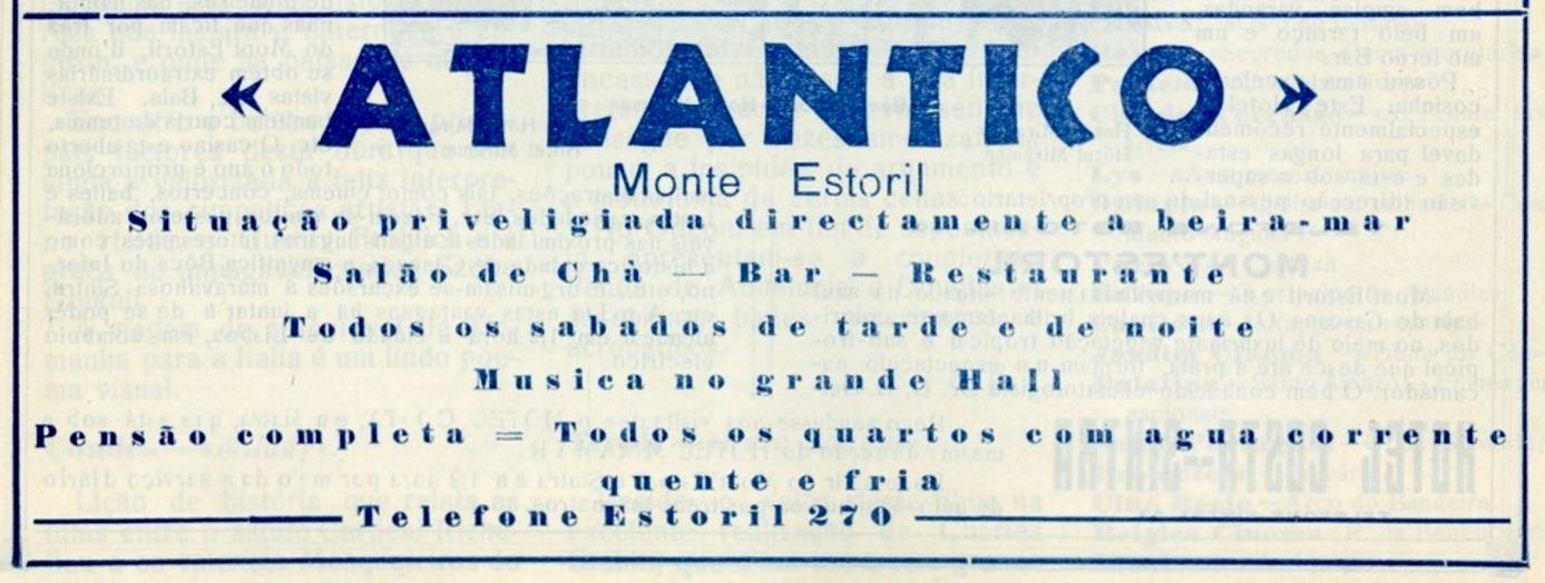 [1933+Hotel+Atlantico%5B5%5D]