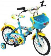 Xe đạp chợ lớn cỡ 14