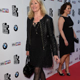 OIC - ENTSIMAGES.COM - Debbie Moore at the South Bank Sky Arts Awards in London 7th June 2015 Photo Mobis Photos/OIC 0203 174 1069