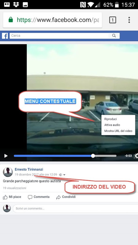 menù-contestuale-video-facebook