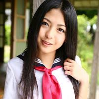 [DGC] No.612 - Sakura Sato 佐藤さくら (99p) 2.jpg