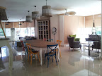 Фото 11 Incekum Su ex. Aska Baran Hotel