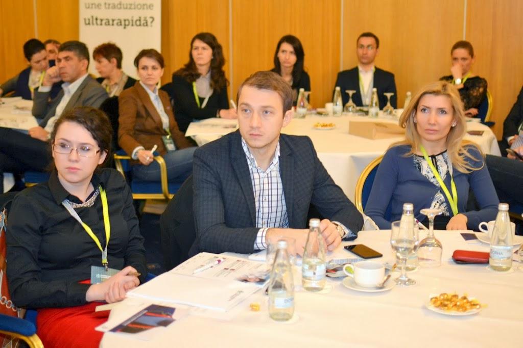 Pharma Conference 076