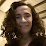 Monica Descalzi's profile photo