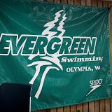 Swim Test 2013 - 2013-03-14_004.jpg