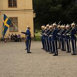 Stockholm - 6 Tag 074.jpg