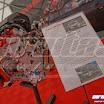 Circuito-da-Boavista-WTCC-2013-50.jpg