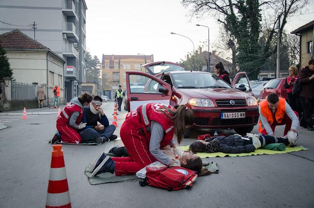 Dan sećanja na žrtve saobraćajnih nezgoda - DSC_4471.jpg