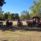 Blessington Farms - 116_5098.JPG
