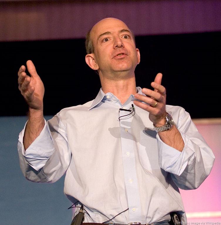 [Jeff_Bezos_2005%5B11%5D]