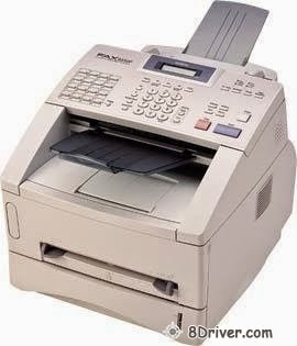 Get Brother MFC-9650 printer driver, and ways to setup your personal Brother MFC-9650 printer software work with your current computer