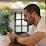 Juan Fco Romero's profile photo