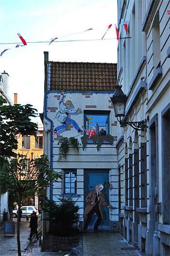 Bruxelles21.JPG