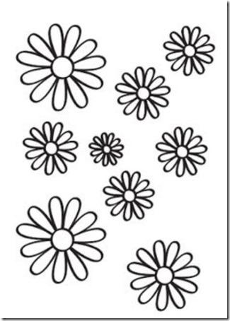 flores masdibujos  (2)