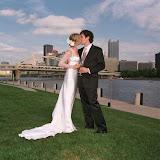 Weddings_Wedding