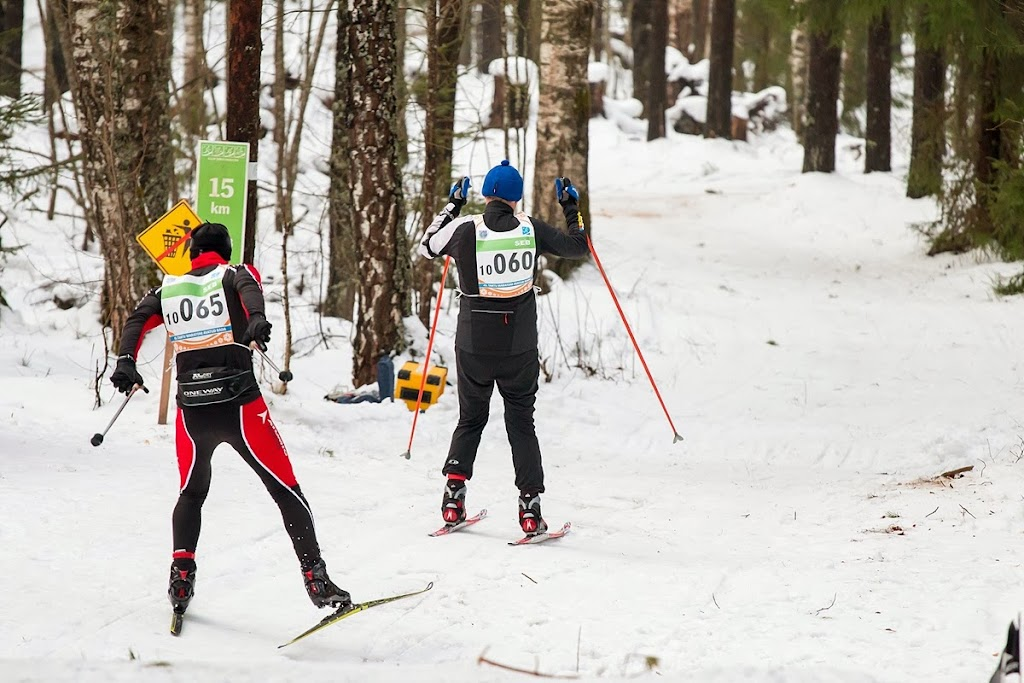 2014.02.09 Tartu Maratoni üritused Alutagusel - AS20140209KTMAR_096S.jpg
