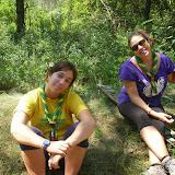 Campaments Estiu Cabanelles 2014 - P1070172.JPG
