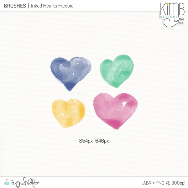 kb-Inked_hearts-Freebie6