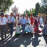 CaminandoalRocio2011_231.JPG
