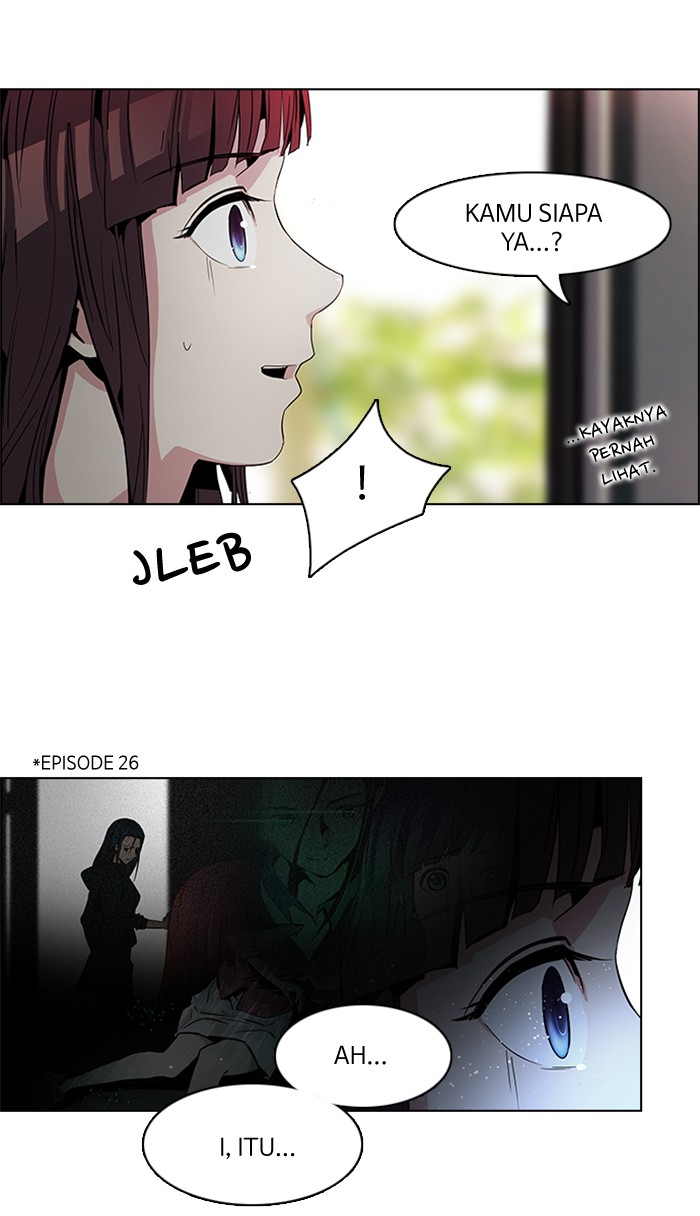 DICE Chapter 69-24
