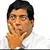 பிணைமுறி மோசடியில் நான் எப்படி குற்றவாளி.. ரவியின் குழப்பம். Rc