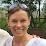 Claire Ferreira's profile photo