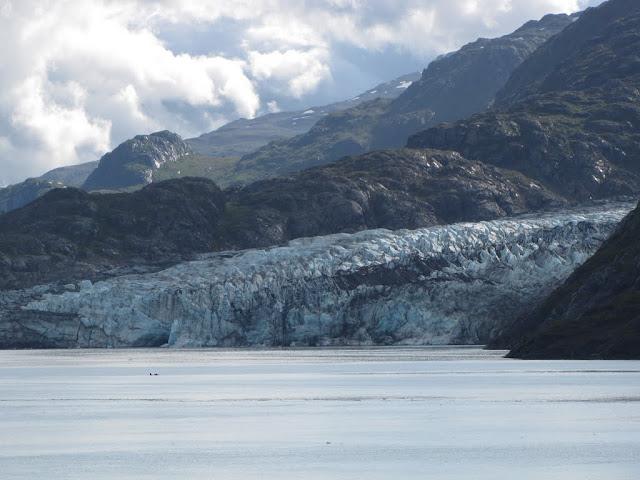 2011 - IMG_7820_Lamplugh_Glacier.JPG
