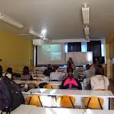 20121106_EUtanora-3.jpg