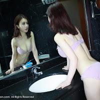 [XiuRen] 2014.03.08 NO0108 模特合集 [125P219M] 0073.jpg
