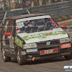Circuito-da-Boavista-WTCC-2013-281.jpg