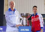 Petr Pala & Anastasia Myskina - 2015 Fed Cup Final -DSC_5321-2.jpg