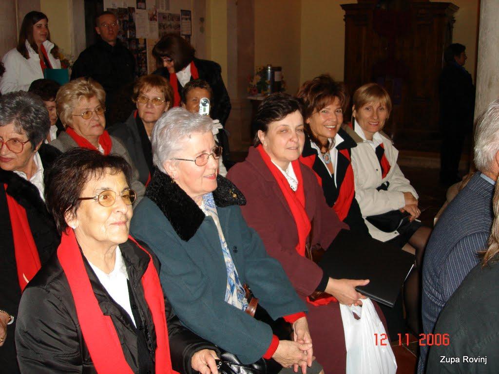 Susret zborova 2006 - DSC01670.JPG