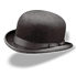 Hat-bowler-icon