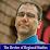 Mark Burkey (RRS Co-editor)'s profile photo