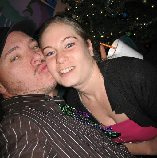 canadys christian singles Our christian dating site is the #1 trusted dating source for singles across the united states register for free to start seeing your matches today.