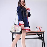 LiGui 2014.05.05 网络丽人 Model Amily 000_0046.jpg
