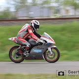 Wegrace staphorst 2016 - IMG_5992.jpg
