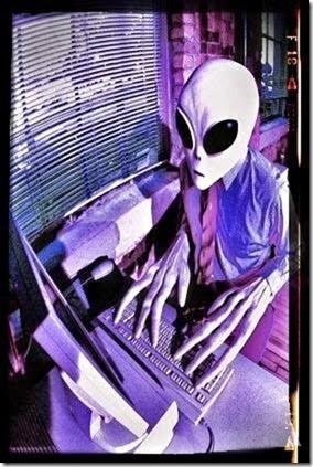 imagenes de extraterrestres (7)