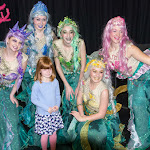 Little Mermaid M&G-43.jpg