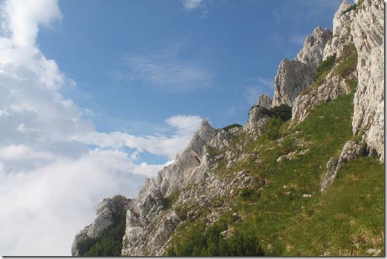 Балкани0 (165)