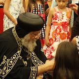 H.H Pope Tawadros II Visit (4th Album) - _MG_1207.JPG
