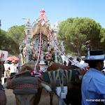 AznalcazarQuema2010_072.jpg