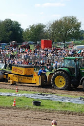 Zondag 22--07-2012 (Tractorpulling) (338).JPG